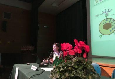 Convegno Udine