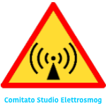 CO.S.E. Comitato Studio Elettrosmog